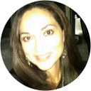 Candice Ruiz