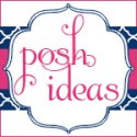 Posh Ideas on Pinterest