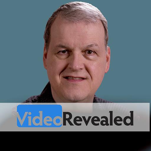 VideoRevealed