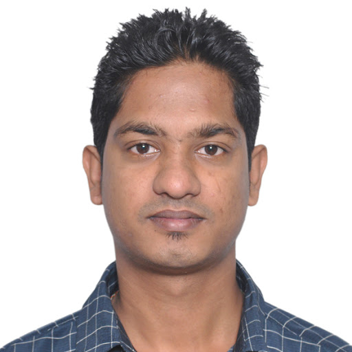 rupesh silwal thesis Following books are available in the library for bsw faculty  social science research and thesis writing howard kwolff  mr rupesh shrestha, ms anuja.