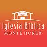 Iglesia Biblica Monte Horeb