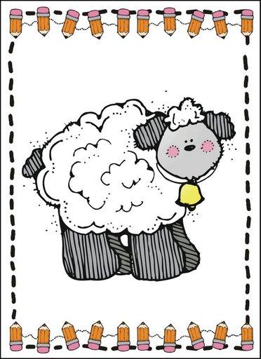 dji_sheep.jpg