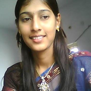Deepa Singh Photo 25