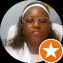 Dr. Phyllis Lawhorn