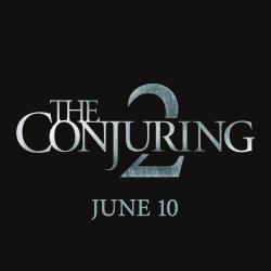 【驚悚】厲陰宅2線上完整看 The Conjuring 2