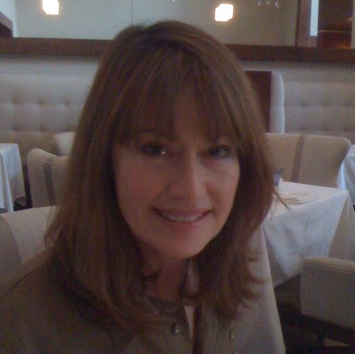 Joan Reed