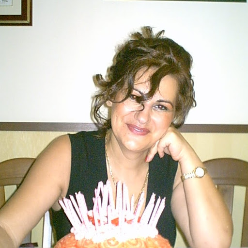 Virginia Cavallaro
