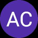 AC Creations