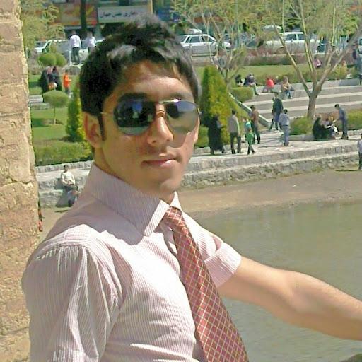 Jafar Javan photo