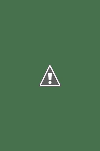 dia diem chup anh cuoi dep o ha giang 2 resize 001 Bật mí để có bộ ảnh cưới đẹp tại Hà Giang