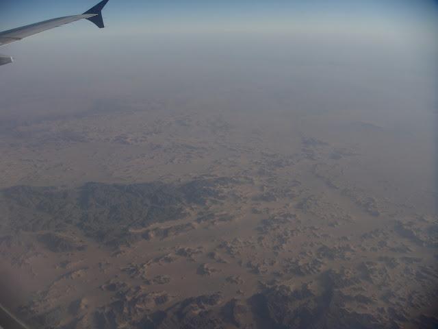 فى مصر الرجل تدب مكان ماتحب ( خاص من أمواج ) 100604-173040-s-2