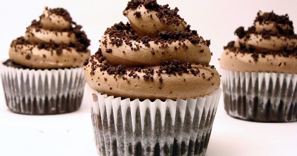 Hersheys Perfectly Chocolate Cake Recipe