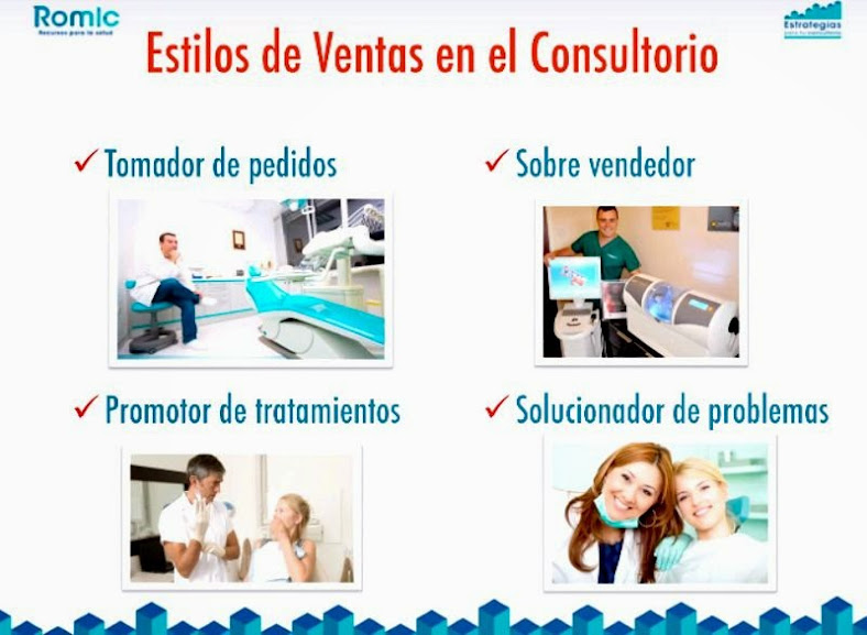 marketing-odontologico