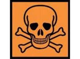 perigo, produtos, crianças, intoxicação