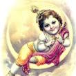 sanjay k