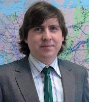 Алексей Игоревич Гривач