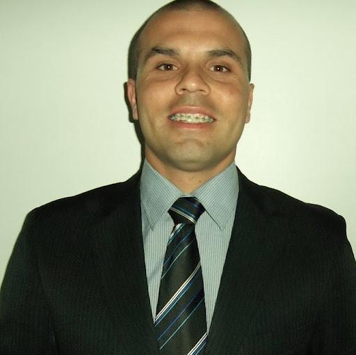 Gabriel Winter