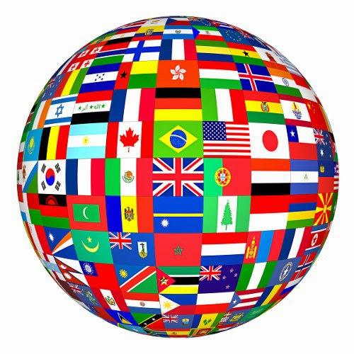 Premio mundial a proyectos que promueven el software libre