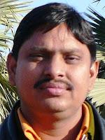 Pt.Lakhan Parihar (Balyogi)