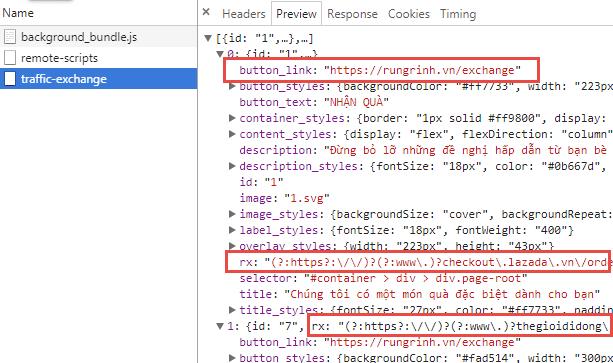 rungrinh-remote-script