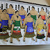 Tokio - festiwal sumo