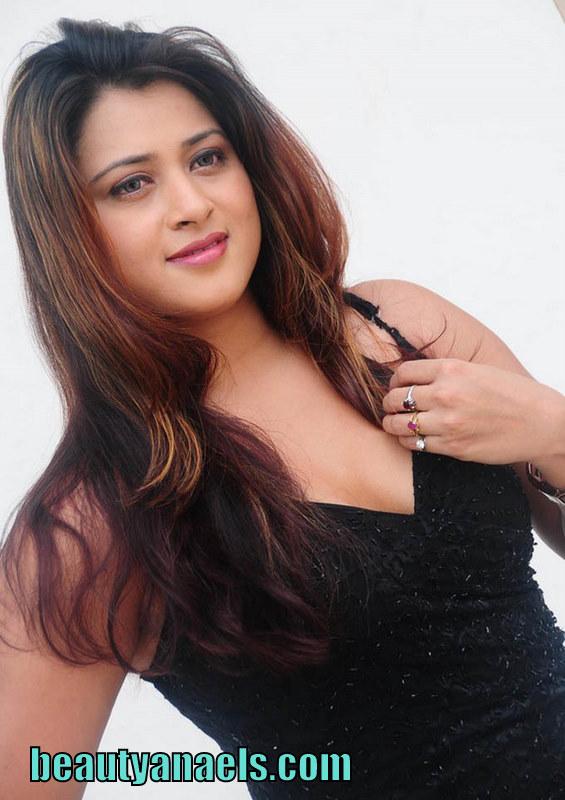Farah Khan Hot Bollywood Actress Hot Photos