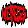 MEIRELES