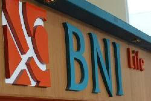 Pt Bni Life Insurance Recruitment For Staff Bni D3 S1 S2 Semua Jurusan January 2014