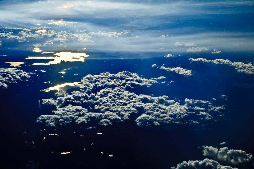 earth004r.jpg