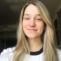 Brenna Ebner's avatar