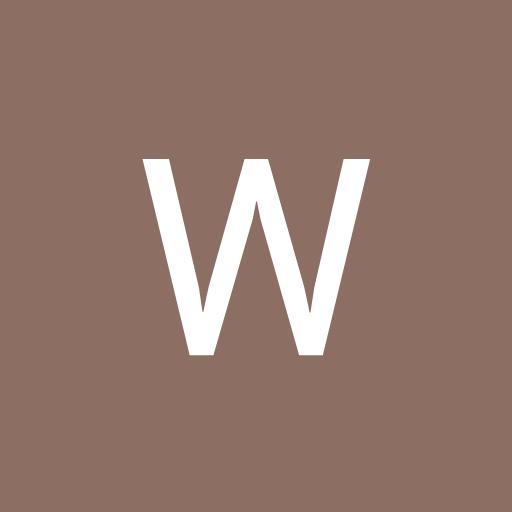 world-twip