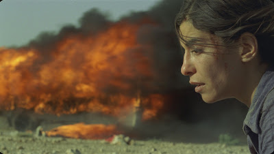 Incendies, de Denis Villeneuve