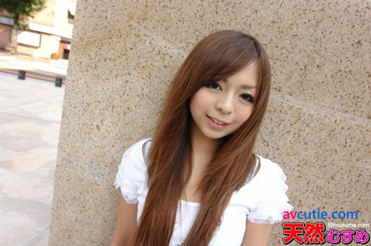 10musume.102911_01.Asakura.Mami