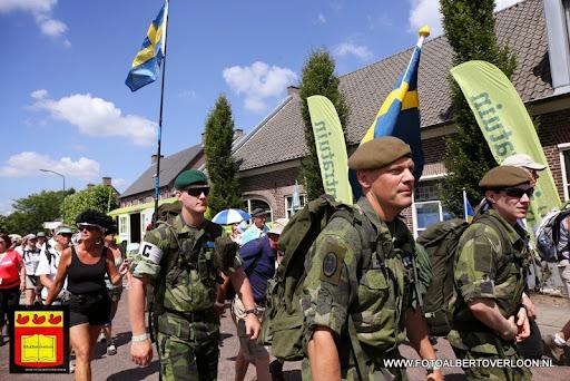 Vierdaagse Nijmegen De dag van Cuijk 19-07-2013 (154).JPG