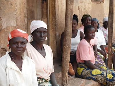 Nigeria: Islamist terrorists threaten to abduct Christian women to teach fear of Islam