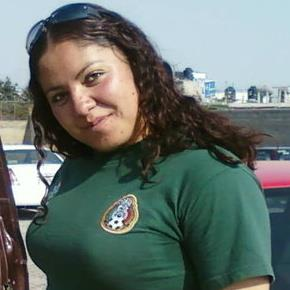 Rosaura Gomez