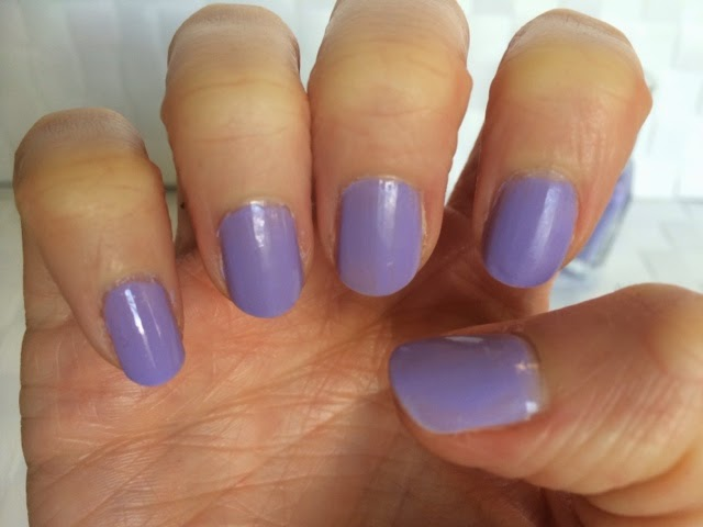 Barry-M-Gelly-Hi-Shine-Nail-Paint-Prickly-Pear-pastel-purple