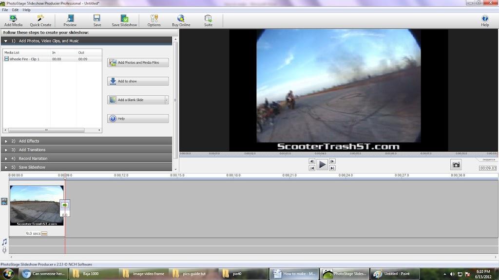 [GUIDE] Créer ou porter n'importe quelle animation de démarrage via des vidéos/images [Bootanimation] [25.11.2013] 3