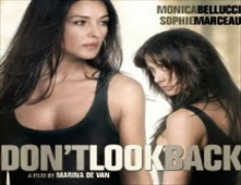 فيلم Don't Look Back