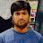 Raghu Akuthota avatar image