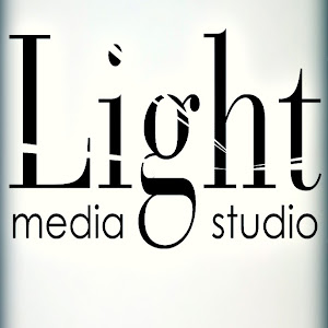 Who is Light Studio?