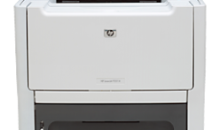 Ways to get HP LaserJet P2014 inkjet printer installer program