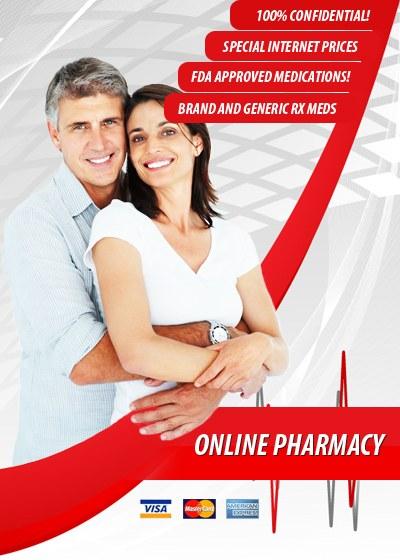 buy spironolactone online - order generic spironolactone