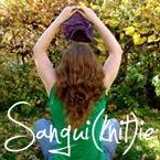 Sangui(knit)ie