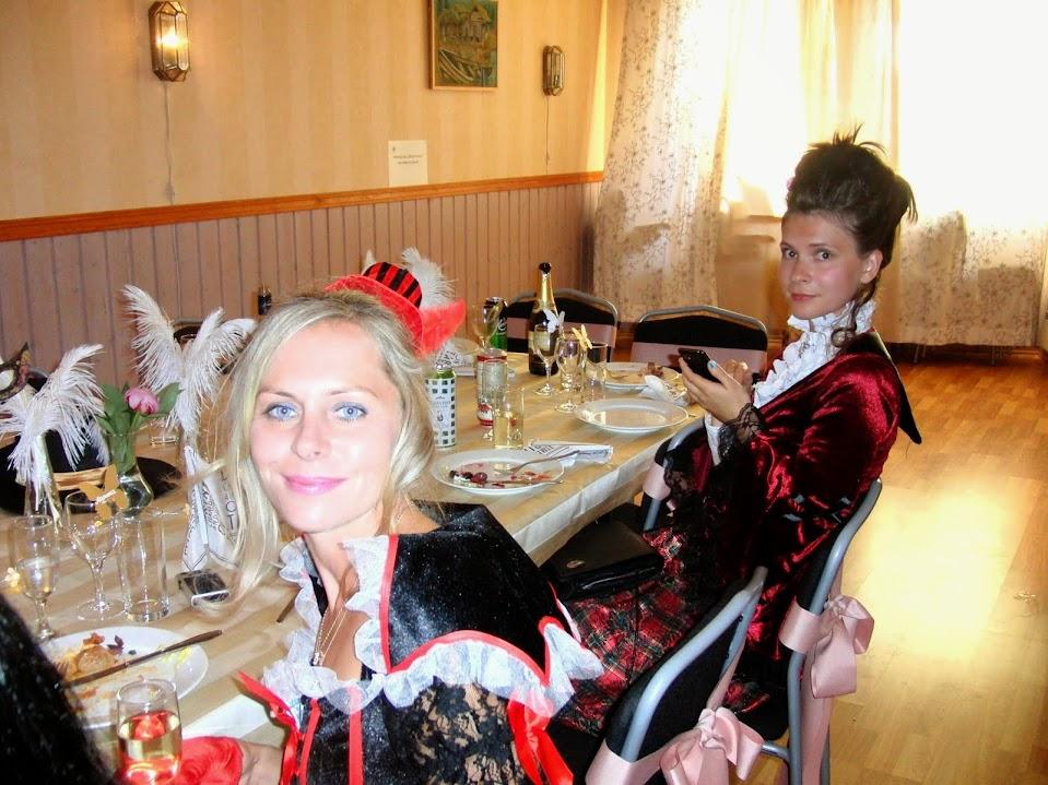 Пять русских студенток устроили себе вечеринку пять русских студенток устроили себе вечеринку фото 182-733