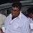 rakesh ramroop avatar image