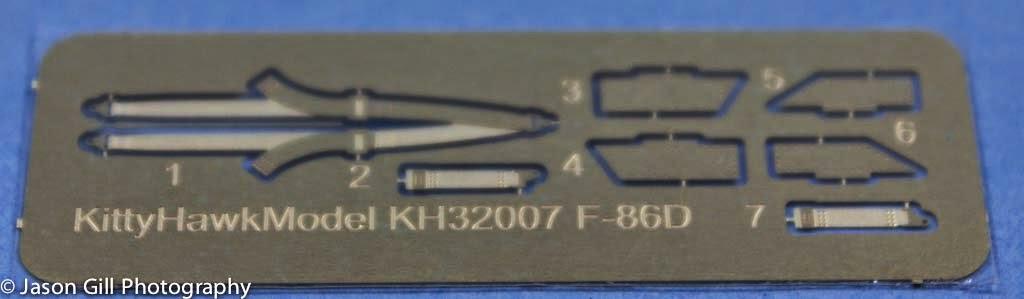 F86D%2BLSM%2BReview-25.jpg
