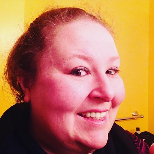 Melissa Cheatham