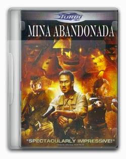 Mina Abandonada – BDRip AVI Dual Áudio + RMVB Dublado