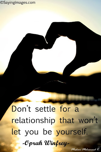 Famous Quotes About Love Relationship Classy Best Relationship Quotes